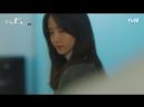К2 - 9 16 АЗАЛИИ отрывок Сон Дже Ха, первое объятие, неловкий момент.mp4