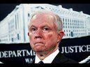 Jeff Sessions Is About To Turn Robert Mueller's Investigation Upside Down