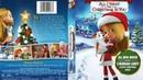 Все, что я хочу на Рождество — это ты 2017 - Мультфильм, комедия, семейный