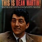 Dean Martin альбом This Is Dean Martin