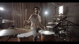 Grant Minasyan - Anderson .Paak - Am I Wrong (ft. ScHoolboy Q) - Drum Cover