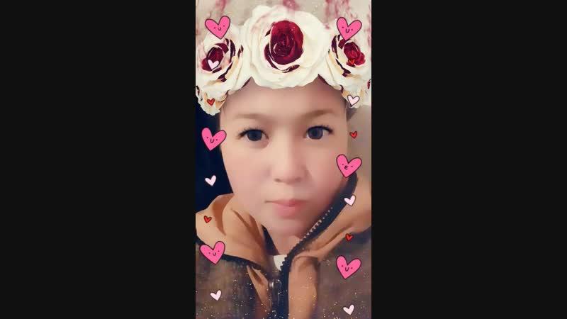 Snapchat-250766012.mp4