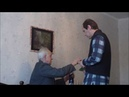 2011-03-06 Разговор с Бевзенко