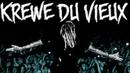 $uicideboy$ - Krewe du Vieux (Comedy Tragedy) | Перевод | Rus Subs
