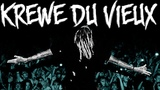 $uicideboy$ - Krewe du Vieux (Comedy &amp Tragedy) Перевод Rus Subs