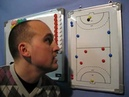 Futsal Rules - Goal-Keeper [ Coaching Futsal Tactics 5x5 ]