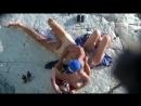 Nude Beach Sex 07