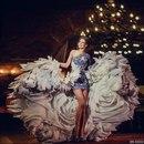 Кристина Архипова фото #3