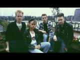 Abgedreht - BritPop 80s