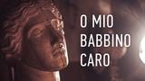 O Mio Babbino Caro - Giacomo Puccini (Mandolin &amp Guitar arrangement by Natalya Obukhova)