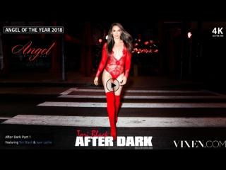 Tori Black - After Dark Part 1 by Vixen