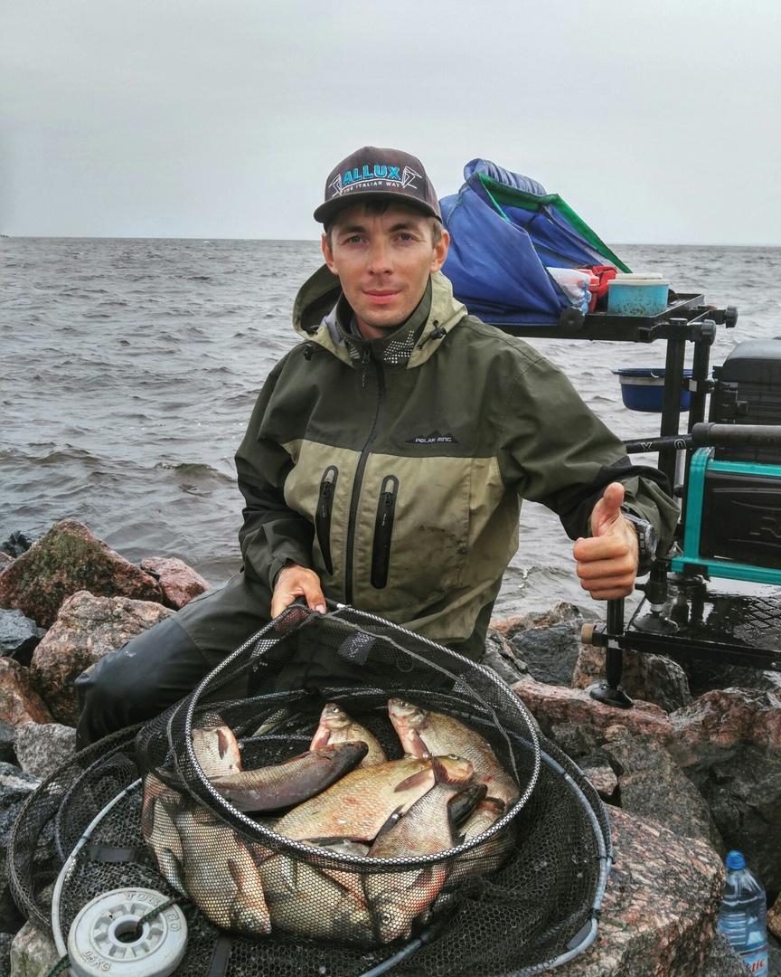 Рыбалка на заливах иркутска видео