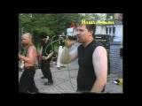 Наша музыка 2003 - A'PARTY'Я в Кузьмолово и на Пушкин Drive