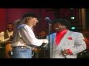 Michael Bolton Percy Sledge When A Man Loves A Woman 1991 LIVE