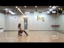 171218 [iMe Trainees] 박수민 댄스