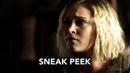 The 100 5x12 Sneak Peek Damocles Part One HD Season 5 Episode 12 Sneak Peek