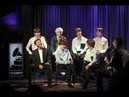 180920 A Conversation with BTS GRAMMY MUSEUM BTS Talk About Their Relationship With Their Fans ❤️