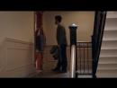 Убийства Ханны (2016) WEB-DL 720p