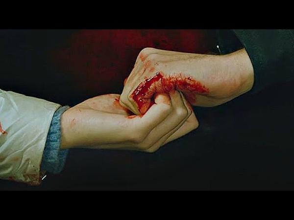 Вика и Игорь | Не отпускай меня |Мажор 3 сезон|
