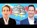 Silberjunge vs AfD Medien Entlarvung Hoffnung