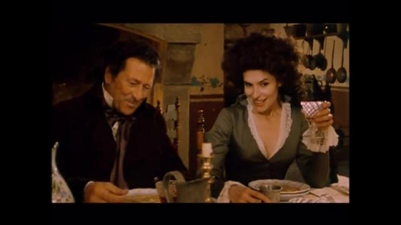 Большие перемены / La grande cabriole (Эпизод 3) (1989)