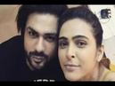 Chandrakanta co-actors Madhurima Tuli and Vishal Aditya Singh BREAK UP!