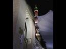 اذان العشاء ١٢ رمضان من رحاب مسجد رسول الله ﷺ الريس محمد ماجد حكيم ❤ ❤ ❤ ❤ ❤ ❤ Azan isha 12 ramadan Masjid Al-Nabawi