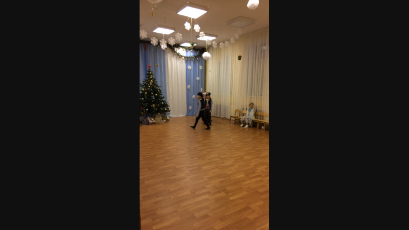 Ирина Дорда Live