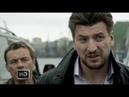 Русский фильм 2018✸ ТЕНЬ ЗВЕРЯ👍 Русские Боевики Детективы 2018✸ Новинка смотреть ♥Film ♥Full ♥HD
