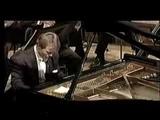 Leonid Kuzmin Saint-Saens Concerto #2, III mov.