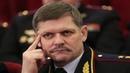 В Кремле что то знают Семьи вывезли на Запад