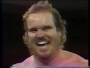 Motor City Madman vs. Tim Parker 1990-11-17