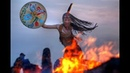 ПОШАМАНИМ? Тибетский Алхимический Метод Движение Энергий А. Дуйко! (ШИРОКИЙ СПЕКТР ДЕЙСТВИЙ)