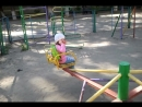 Video-2013-05-08-15-34-06.mp4