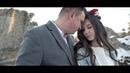 Roman Andriana 19-11-2017 Wedding story