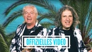 Hautnah - Tanz mit mir nochmal (offizielles Video aus dem Album Addio Bella)