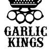 Garlic Kings. Закончились