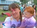 Фестиваль красок Холи самый яркий день в году