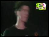 Ken Laszlo - Hey Hey Guy (12 Maxi Version)