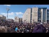 А. Сотник_ ЧЕРЕП И КИРПИЧ