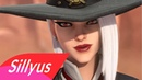Ashe Theme - My Business My Rules Ashe Introduction Song Ashe Blizzcon Track