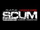 WELCOME RUSSIA SURVIVAL HARDCORE (GAMESCUM)