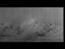 Взрыв атомной бомбы 29 августа 1949 года в Семипалатинске