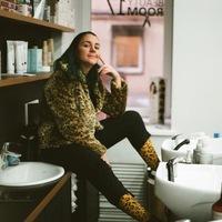 Ирина Гаврилова фото