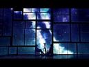 Nightcore - Starlight
