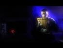 Пан флейта Волшебное звучание