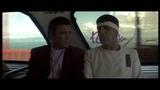 Star Trek IV The Voyage Home Bus Scene (I Hate You)