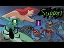 Sinport Bless Online Assassin PvE Build
