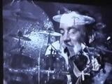 Seek Up - Dave Matthews Band - 73001 - Epic Wailing Version - SPAC