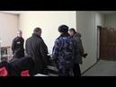 Руководители Уральского электро-химического комбината познакомились с продукцией ИК-46